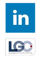 LGC_Linkedin