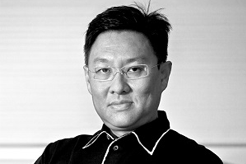 Wong Chiu Man, Principal, Wow Architects Global Housing Update - India