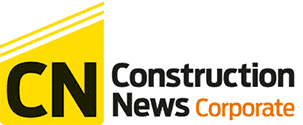 Construction News Corporate