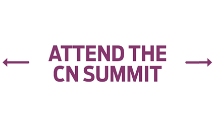 attend the cn summit
