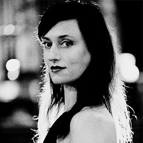 Vesna  Petresin
